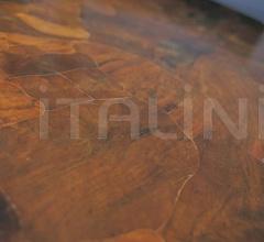 Журнальный столик Coral CORA-46 фабрика Jumbo Collection