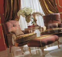 Кресло Ritz RITZ-71 фабрика Jumbo Collection