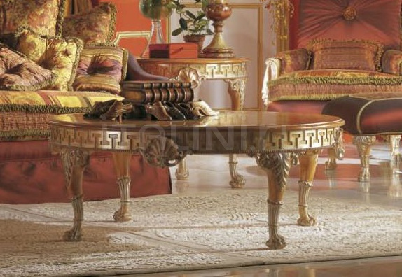 Журнальный столик Ritz RITZ-46ri Jumbo Collection