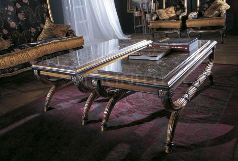 Журнальный столик Eiffel EIF-56 Jumbo Collection
