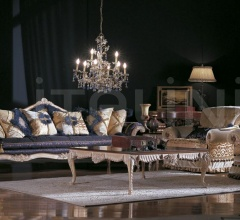 Кресло Assuan ASS-51 фабрика Jumbo Collection