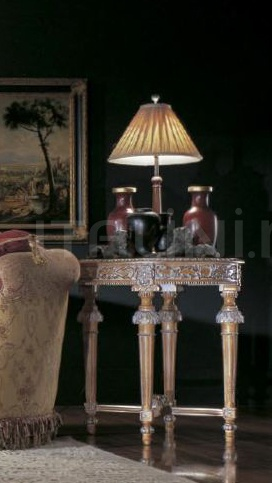 Столик Melrose SHE-97 Jumbo Collection