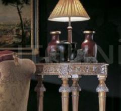 Столик Melrose SHE-97 фабрика Jumbo Collection