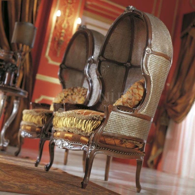 Кресло Risciò RIS-41 Jumbo Collection