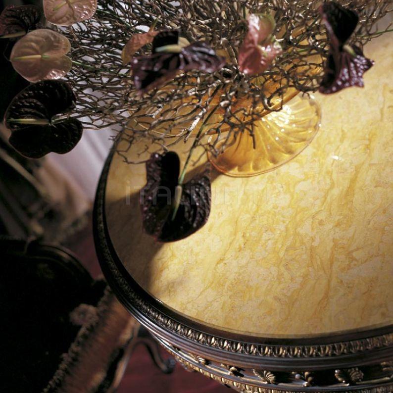 Журнальный столик Ritz RITZ-14R Jumbo Collection