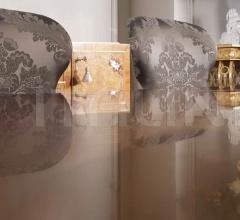 Стул с подлокотниками HER-16c фабрика Jumbo Collection