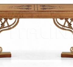 Стол обеденный HER-14/2b фабрика Jumbo Collection