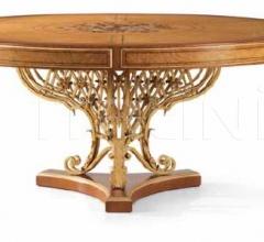 Круглый стол HER-14r фабрика Jumbo Collection