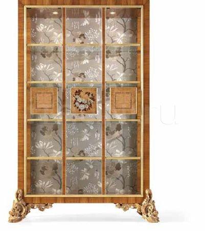 Витрина HER-113 Jumbo Collection
