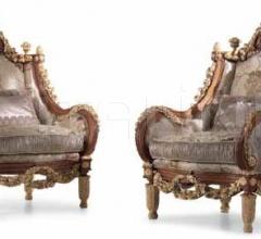 Кресло HER-41 фабрика Jumbo Collection