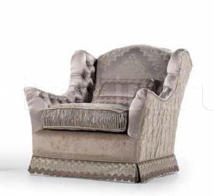 Кресло HER-51b Jumbo Collection
