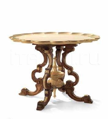 Кофейный столик HER-77 Jumbo Collection