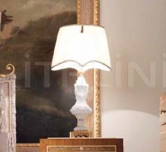 Настольная лампа OBJ-2115 фабрика Jumbo Collection