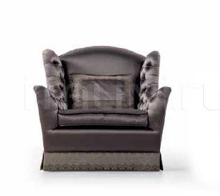 Кресло HER-51 Jumbo Collection