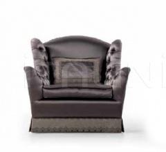 Кресло HER-51 фабрика Jumbo Collection