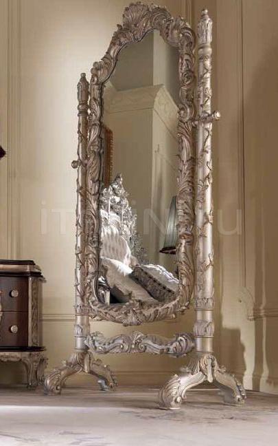 Напольное зеркало REG-29b Jumbo Collection