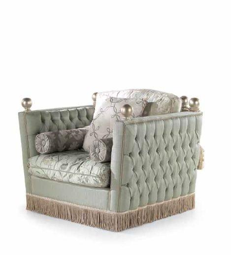 Кресло REG-41b Jumbo Collection