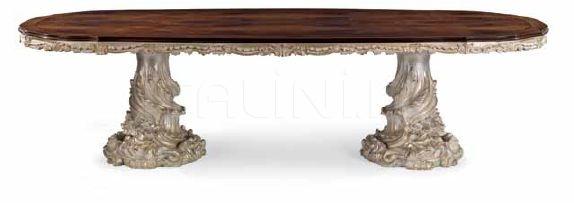 Стол обеденный REG-14-2b Jumbo Collection