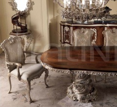 Стол обеденный REG-14-2b фабрика Jumbo Collection