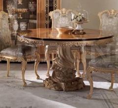 Круглый стол REG-14rg фабрика Jumbo Collection