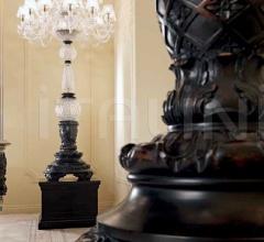 Итальянские торшеры - Напольная лампа FLA-304 фабрика Jumbo Collection