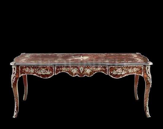 Письменный стол ROS-31 Jumbo Collection