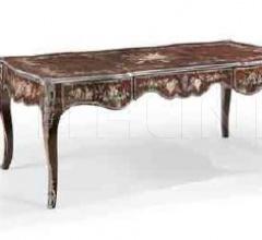 Письменный стол ROS-31 фабрика Jumbo Collection