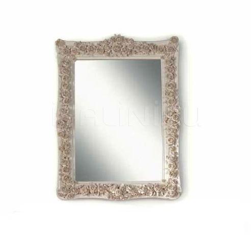 Настенное зеркало CAN-04b Jumbo Collection