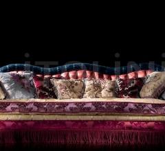 Трехместный диван CRYS-73 фабрика Jumbo Collection