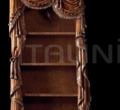 Итальянские стеллажи - Книжный стеллаж LAC-133 фабрика Jumbo Collection
