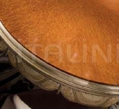 Круглый стол LAC-14r фабрика Jumbo Collection