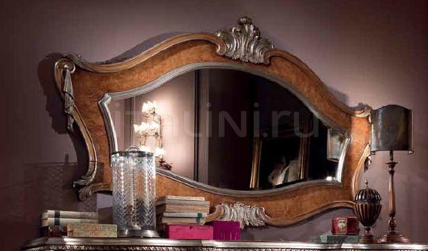 Настенное зеркало LAC-104 Jumbo Collection