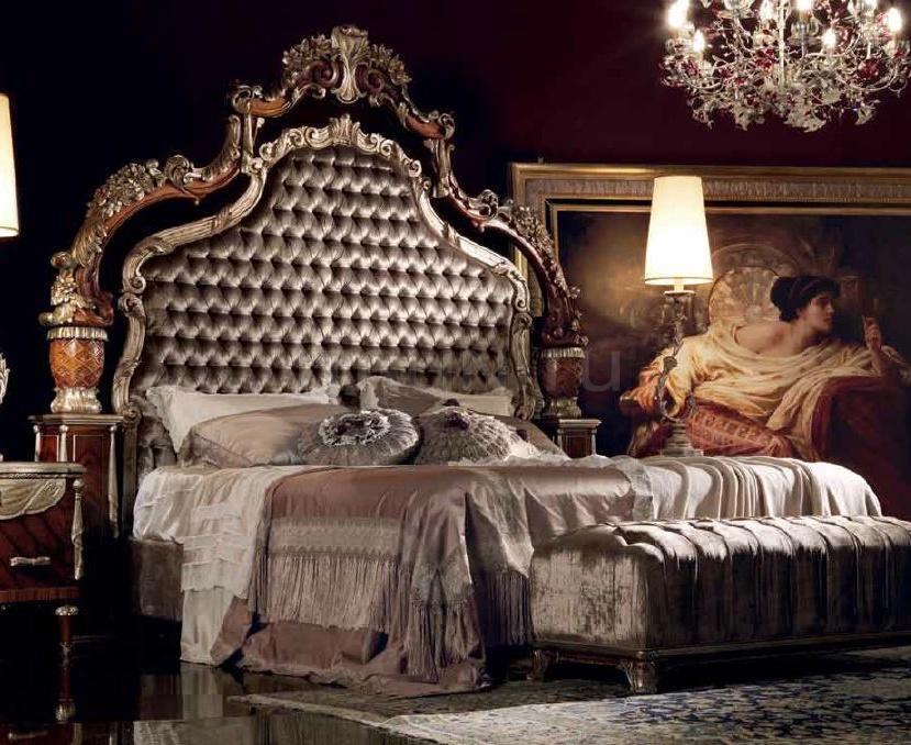 Кровать LACD-302 Jumbo Collection