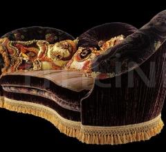 Трехместный диван Manet day SHE-93 фабрика Jumbo Collection