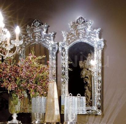 Настенное зеркало Manet day MAN-04B Jumbo Collection