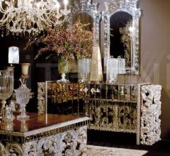 Итальянские журнальные столики - Журнальный столик Manet day MAN-76 фабрика Jumbo Collection