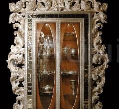 Итальянские витрины - Витрина Manet day MAN-13 фабрика Jumbo Collection