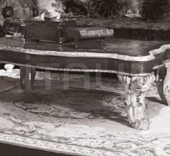 Журнальный столик Manet night MAN-46B фабрика Jumbo Collection