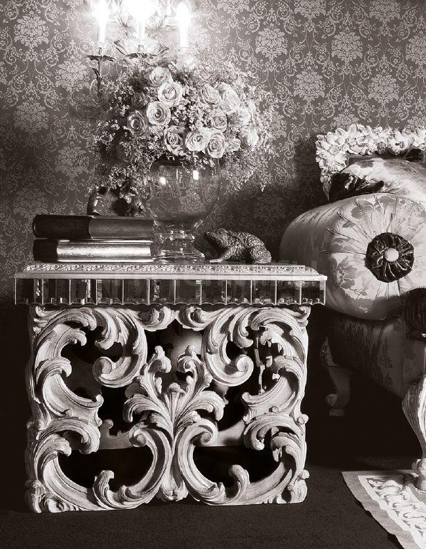 Столик Manet night MAN-77B Jumbo Collection