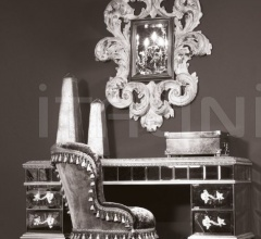 Кресло Manet night MAN-06 фабрика Jumbo Collection