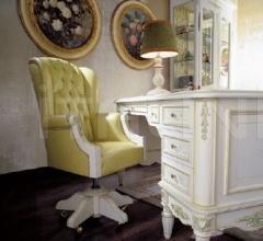 Письменный стол CHAJ-31 фабрика Jumbo Collection
