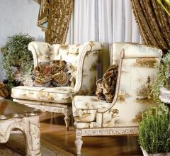 Кресло MLD-41b фабрика Jumbo Collection