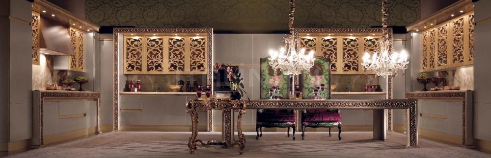 Кухня Matisse JK 002 Jumbo Collection