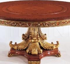 Круглый стол MAT-14r фабрика Jumbo Collection