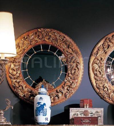 Настенное зеркало MAT-12 Jumbo Collection