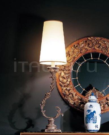 Настольная лампа OBJ-1000 Jumbo Collection
