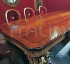 Стол обеденный MAT-14 фабрика Jumbo Collection
