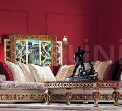 Модульный диван MAA-70 фабрика Jumbo Collection