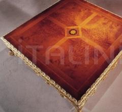 Итальянские журнальные столики - Журнальный столик MAT-56 фабрика Jumbo Collection