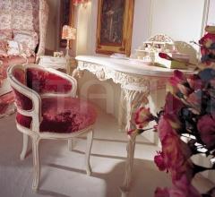 Итальянские столы - Письменный стол RISJ-31 фабрика Jumbo Collection